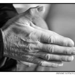 Mani di alessandro conti77, su Flickr
