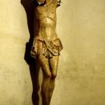 ecce Homo....... di gaetano belletti, su Flickr