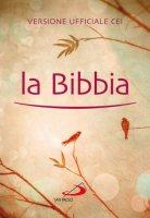 La Bibbia (brossura)