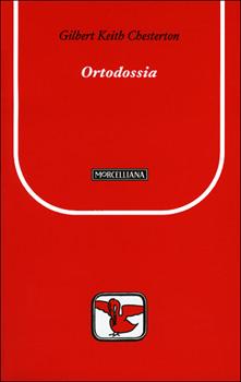 ortodossia_1