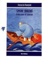 Simone Bariona. Il pescatore di Cafarnao
